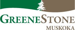 Greenestone Muskoka Residential Addiction Treatment and Recovery Center
