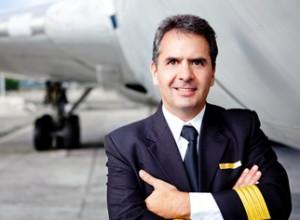 commercial_pilot